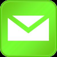 Обновления по e-mail