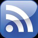 RSS-подписка