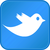 Обновления в твиттере
