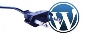 Пишем-напишем плагин для вордпресс (wordpress plugin)