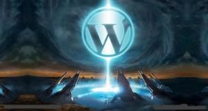 Написание плагина для WordPress - русификация плагина.