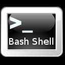 bash, bashrc, настройка bash linux