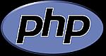PHP скрипты, сео, курсы, примеры, плагин, wordpress