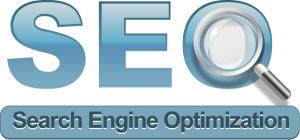 SEO-оптимизация сайта - 4 шага по раскрутке