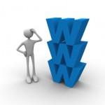 Сколько стоит разработка и создание сайта