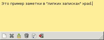 http://www.ks-artos.ru