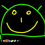 Обзор планшета Archos 101 G9