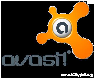 Бесплатный антивирус Аваст на страже компьютера