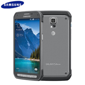 samsung-galaxy-s5-active-titanium-grey-16gb